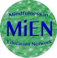 Mindfulness in Education Network